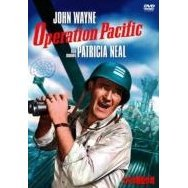 Operation Pacific [Limited Pressing]
