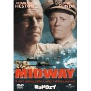 Midway Special Edition