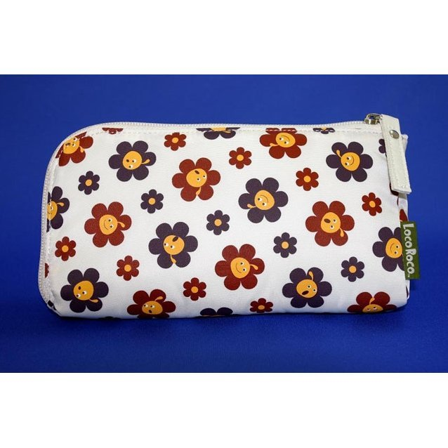 LocoRoco PSP Pouch