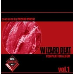 Wizard Beat