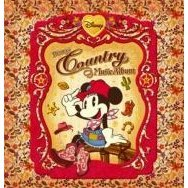 Disney Country Music
