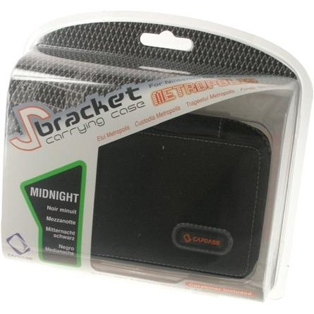 Capdase S-Bracket Carrying Case