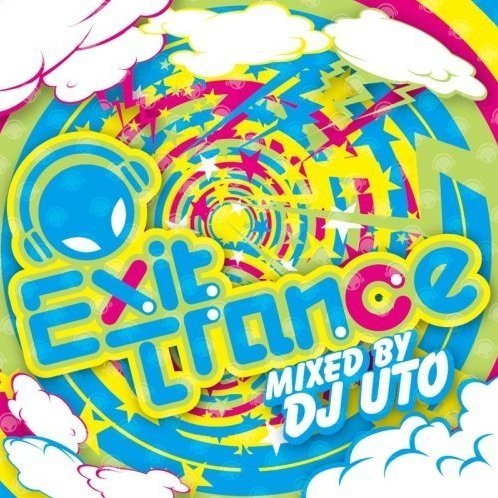 Exit Trance 1 Mixed By DJ Uto