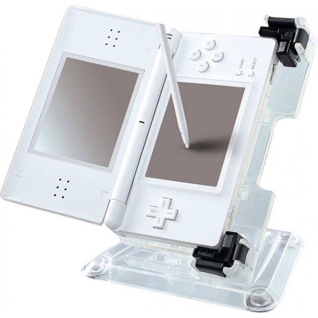 Play Stand DS Lite