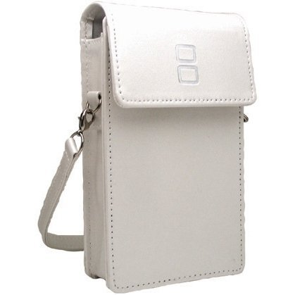 Slim Pouch DS Lite (white)
