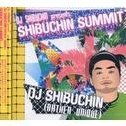 DJ Shibuchin Presents... Shibuchin Summit
