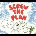 Screw the Plan [Limited Edition]