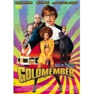 Austin Powers In Goldmember [Limited Pressing]