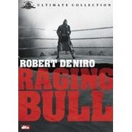 Raging Bull Ultimate Edition