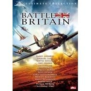 Battle Britain Ultimate Edition