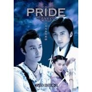 Pride DVD Box 2