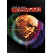 Targets [Limited Pressing]