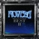 Novela -Original Members- Best 2 [CD+DVD]