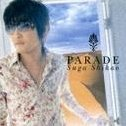 Parade [CD+DVD Limited Edition]