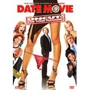 Date Movie [Uncut Version]