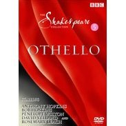 Shakespeare Collection 5: Othello