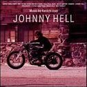 Johnny Hell [CD+DVD Limited Edition]