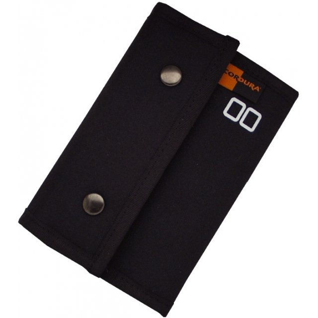 Wallet Pouch DS Lite (black)