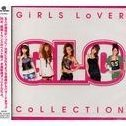 Girls Lover Collection