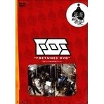 The Live Goes On Series Foe / Foetunes DVD Live @ Freedom Studio