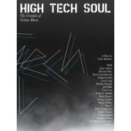 High Tech Soul The Creation of Techno Music