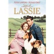 Son of Lassie [Limited Pressing]