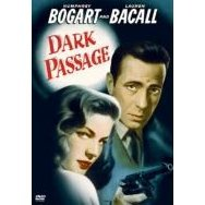 Dark Passage Special Edition [Limited Pressing]