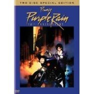 Prince/Purple Rain Special Edition [Limited Pressing]