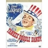 Yankee Doodle Dandy Special Edition [Limited Pressing]