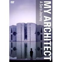 My Architect A Son's Journey