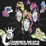 Candies Beats