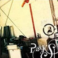 Play [CD+DVD Limited Edition]
