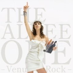 One - Venus of Rock