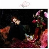 Slow [CD+DVD Limited Edition]