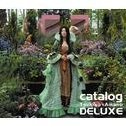 Catalog Deluxe [Limited Pressing]