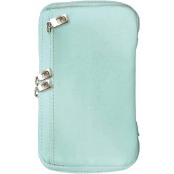 Sweet Pouch DS Lite (blue)