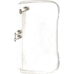 Sweet Pouch DS Lite (white)