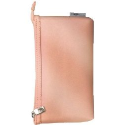 Cute Pouch DS Lite (pink)