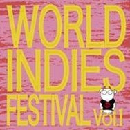 World Indies Festival 2006 Vol.1