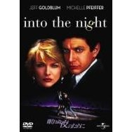 Into The Night [Limited Edition]