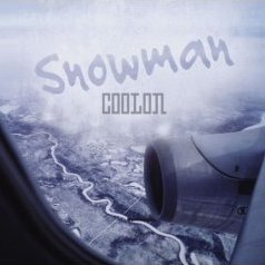 Snowman [CD+DVD Limited Edition]