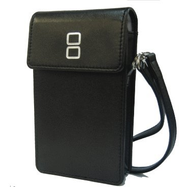 Slim Pouch DS Lite (black)