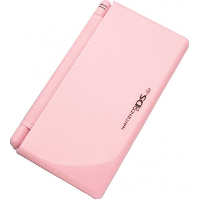 Protector DS Lite (pink)