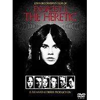The Exorcist2: The Heretic [Limited Pressing]