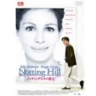 Notting Hill [Limited Pressing]