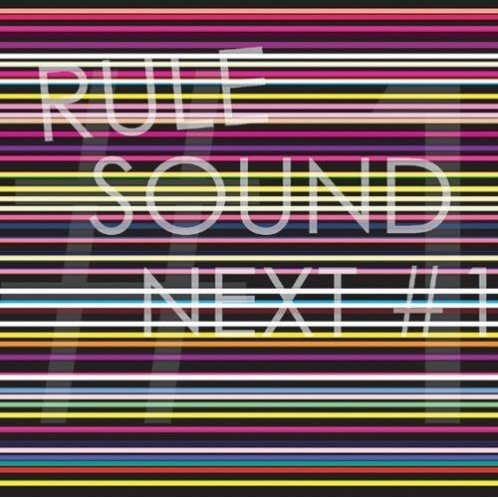 Rule Sound Next 1