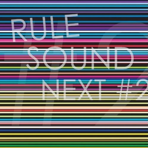 Rule Sound Next 2