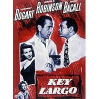 Key Largo [Limited Pressing]