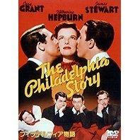 The Philadelphia Story [Limited Pressing]
