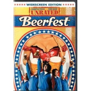 Beerfest [Unrated Version]